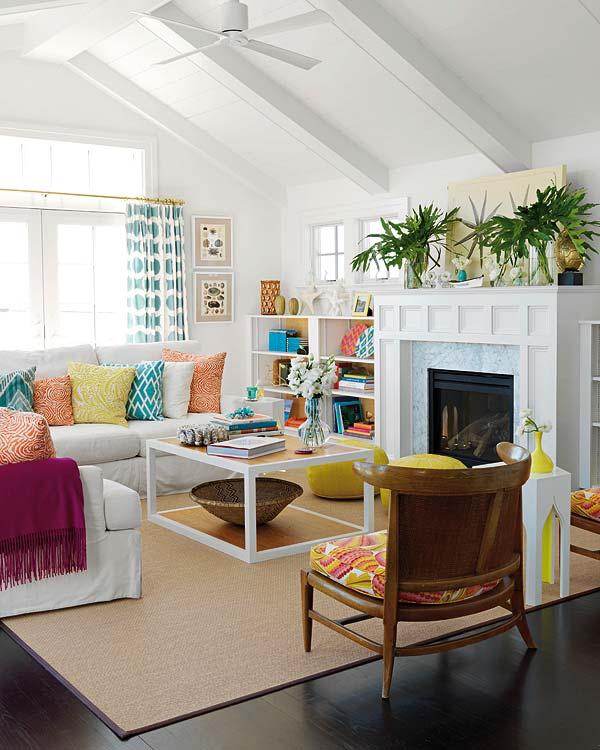 Summer Living Room.jpg