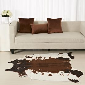cowhide cheap